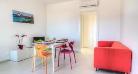 Casa Vacanze Appartamenti Sud Est Marina di Ragusa